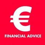 DGC SITE ICON FA Euro