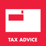 DGC-TAXES-ICON-NEW