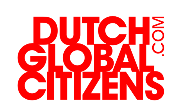 Dutch Global Citizens